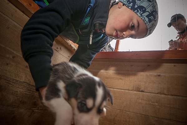 visit-husky-home2